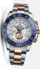 Rolex watch robbery east vancouver