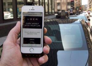 Uber Surge Pricing 20150514