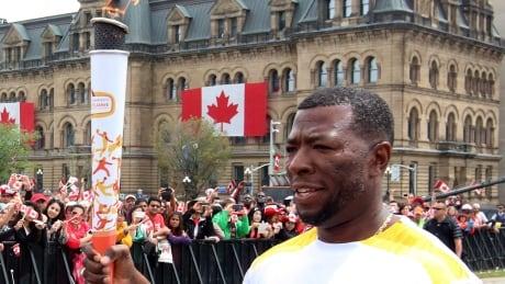 Canada Day Ottawa 20150701