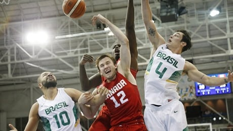 basketball-canada-brazil-620