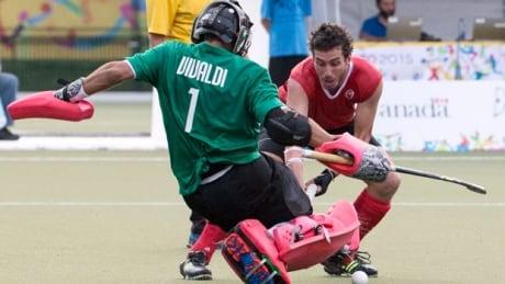canada-fieldhockey-620