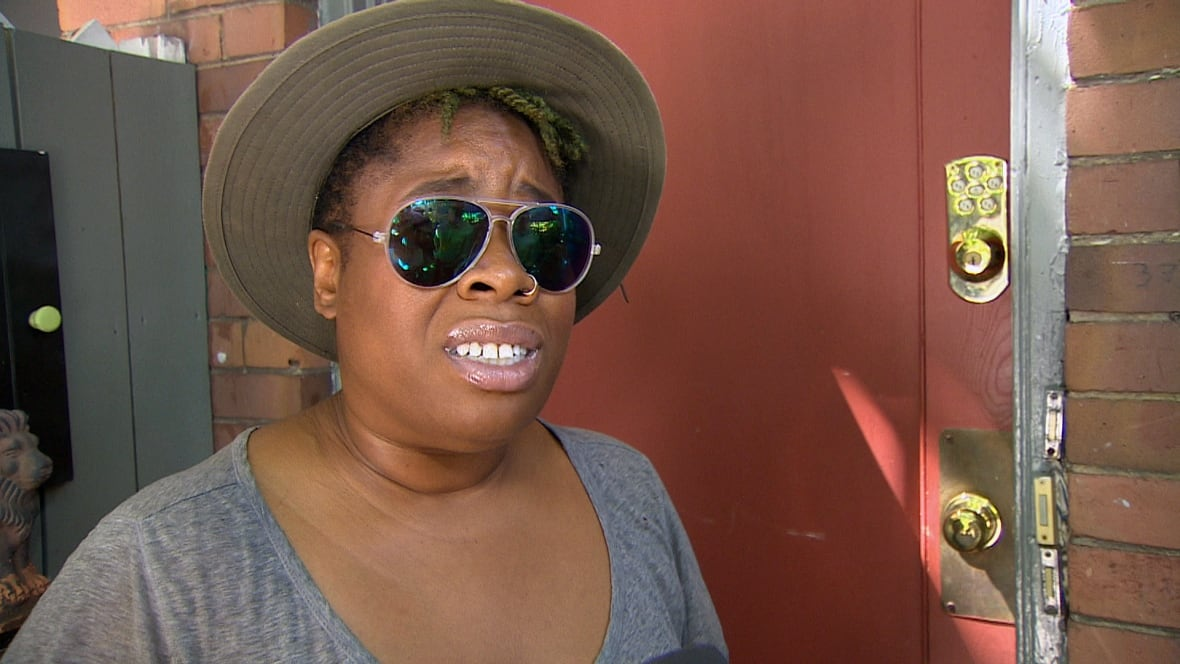Toronto Kijiji apartment rental scam leaves woman without ...