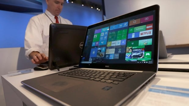Starting early next year, Microsoft will make Windows 10 a 'recommended update' — a type of update file that automatically downloads and installs on many users' computers.