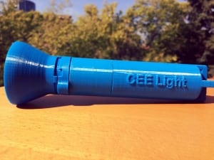 CEE light