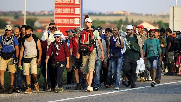 europe-migrants-balkans.jpg