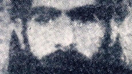 Afghan taliban Omarq