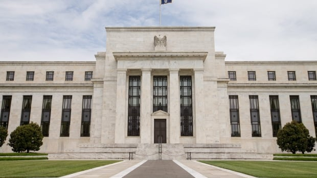After a two-day meeting in Washington, the U.S. Federal Reserve seemed to indicate it will proceed cautiously on rate hikes.