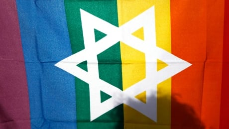 Orthodox Jewish man stabs 6 gay pride marchers in Jerusalem