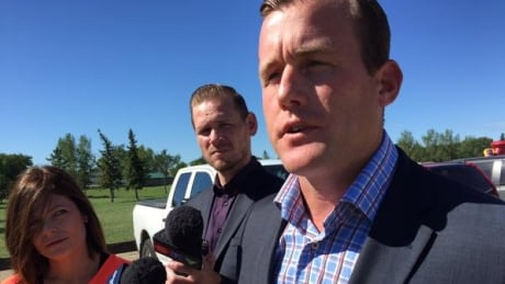 Another Lean consultant not needed, Sask. NDP say