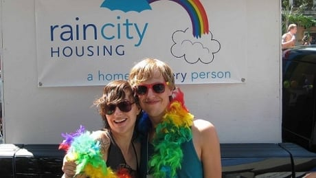 lgbt homeless youth essay contests