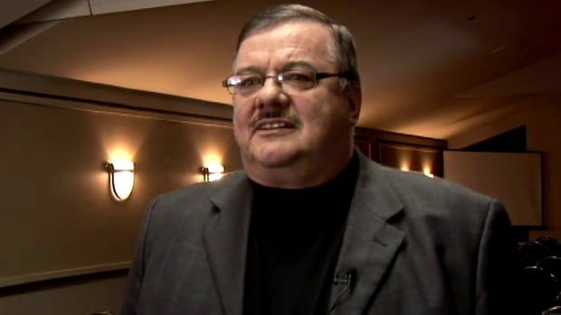 Labrador West MHA Graham Letto, an IOC employee for 30 years, has met with both the union and the company to improve labour relations.