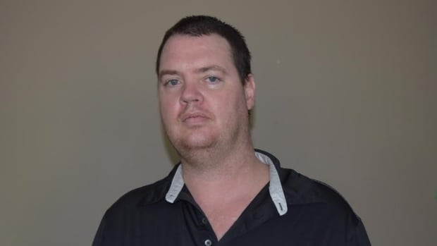 James Conway is a convicted sex offender who has recently moved to Abbotsford, B.C.