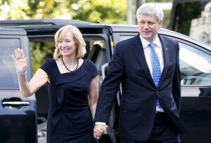 CANADA-ELECTION/