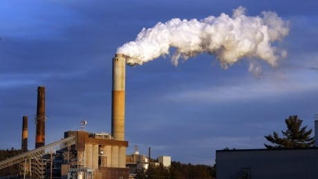 Barack Obama setting stricter power plant emissions cuts