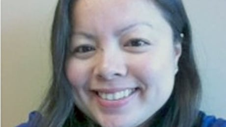 Oanh Pham: Donations come in for daughter of woman hit, killed by truck