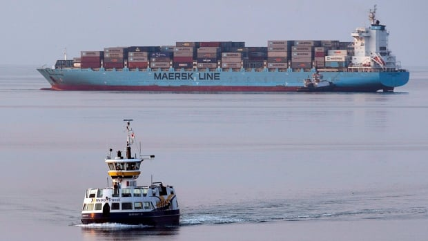 Advocates of the Trans-Pacific Partnership say it will open foreign markets to Canadian goods and strengthen the economy. Opponents say it will allow global business to undermine Canadian values. But as Don Pittis says, elections are not the time to negotiate policy details, but to choose the best negotiator.