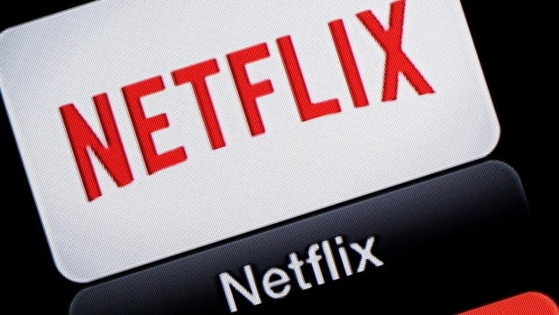 Netflix recently started producing their own content, which is much more expensive to do than buying the streaming rights to existing shows and movies.