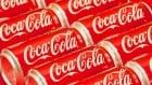 Coca-Cola's research funding scrutinized