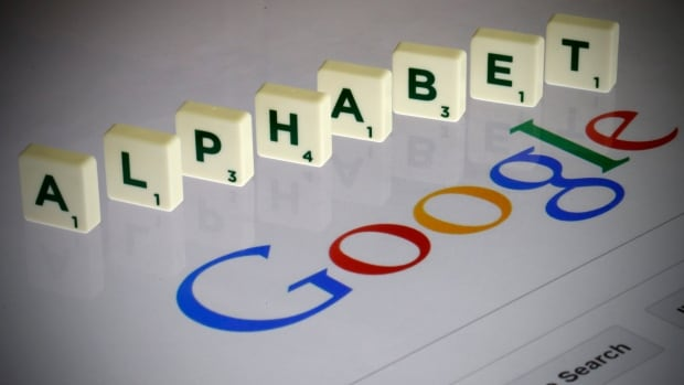 Google converted itself into the company known as Alphabet earlier this year, and now breaks down how all of its business units are performing.