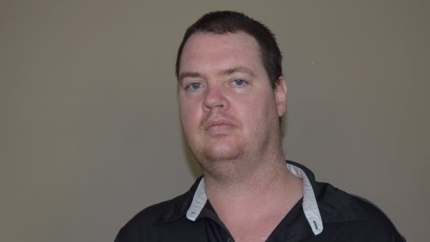 donald coleman sex offender in Abbotsford