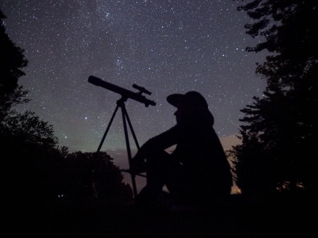 Persedes 2015 Bobcaygeon-ontario-aug-12-2015-perseid-meteor-shower