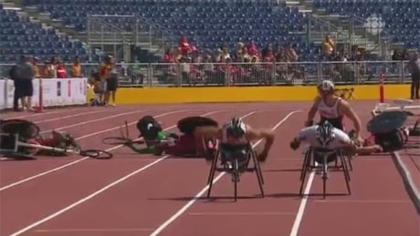 parapan am crash men 800 T54