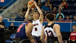 canada-basketball-620