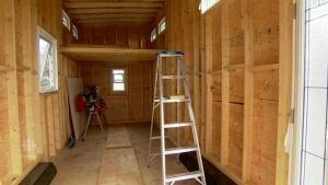 tiny-house-edmonton