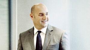 John Montalbano