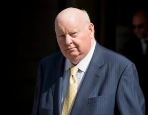 Duffy Trial 20150819