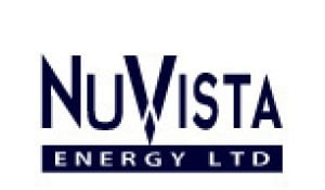 nuvista pipeline leaks 100000 litres of oil water and