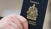 Passport Canada 20141120