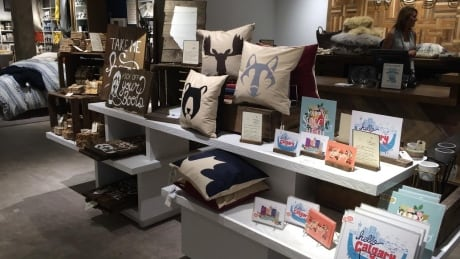 west elm new to calgary offering locally made products