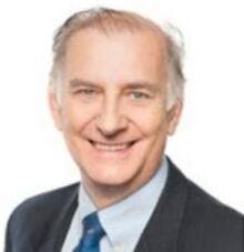 Gilles Guibord