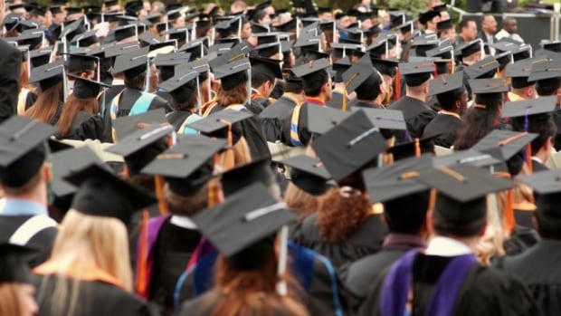 In a growing trend over the past five to 10 years, more students than ever are piling consumer debt on top of their government loans.