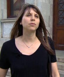 Karen Eltis