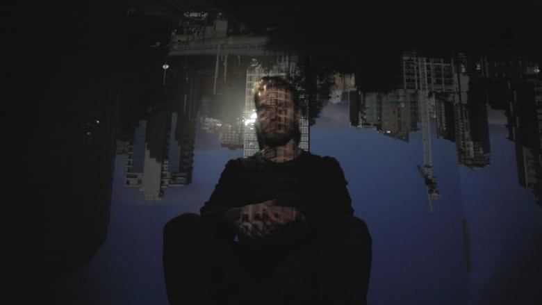 Joel Nicholas - Inside the Camera