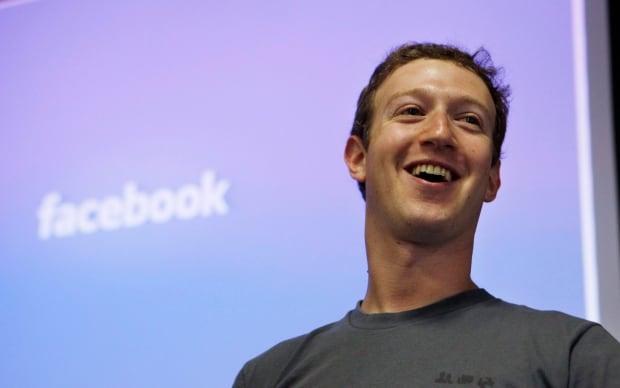 Facebook Scheme Arrest