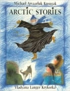 arctic-stories