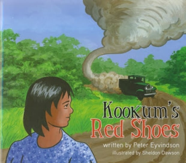 kookums-red-shoes-book-cover