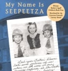 my-name-is-seepeetza-book-cover