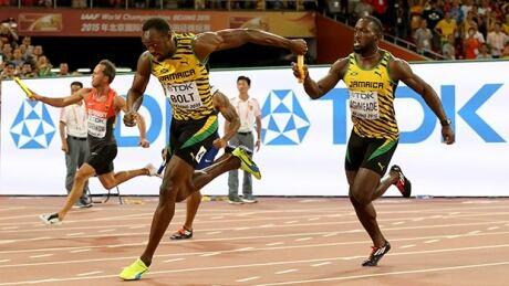 Usain-Bolt_620