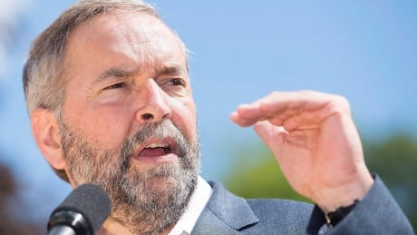 FedElxn Mulcair 20150822