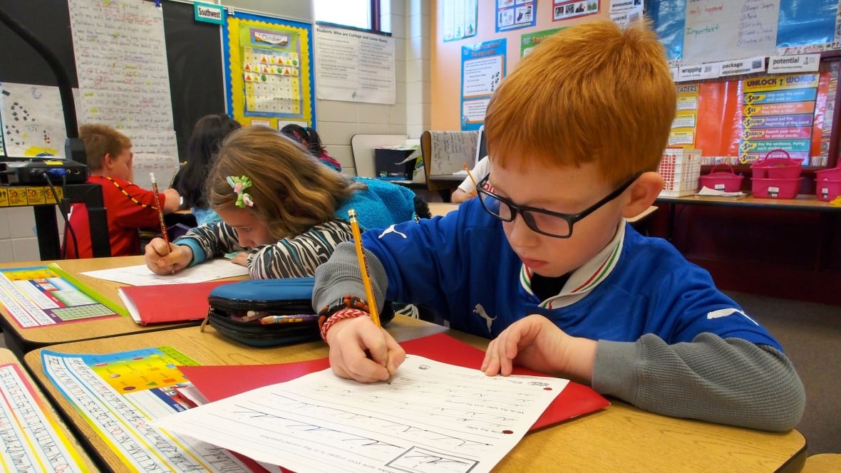 why we shouldn t have more school Why students shouldn't have homework: question of the day need more time to and actually learn some important things that aren't taught in school.