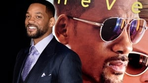 Will Smith Concussion movie not altered over NFL concerns, says director