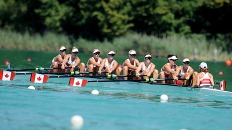 rowing-canada-eight-olympics