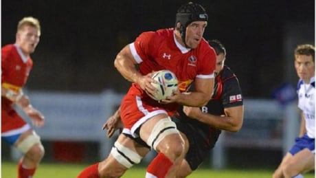 canada-rugby-090215-620