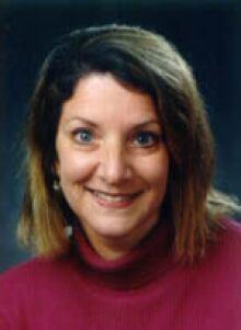 Barbara Morrongiello
