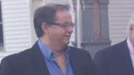 Dave Griffin