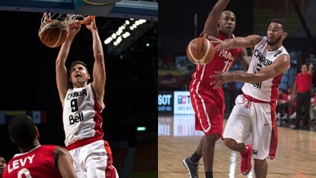 canada-basketball-090615-620